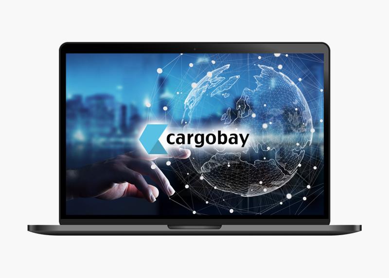 portfolio_cargobay_b