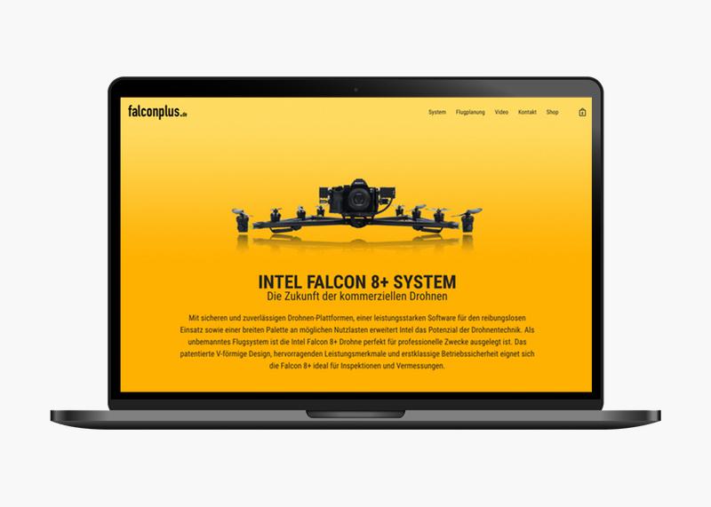 portfolio_falconplus_a
